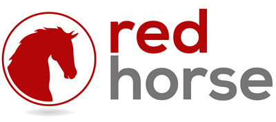 RedHorse Systems, Inc